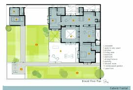 home design studio software cuboid fractal greyscale design studio archdaily floor plan idolza