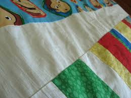 Duvet With Quilt Handmade Mommy Quilted Duvet Cover With How To