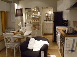 home design small efficient studio apartment ideas youtube with