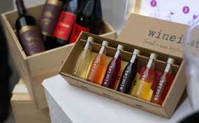 wine subscription gift wineist monthly wine subscription vices wine