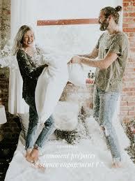 comment prã parer mariage comment préparer votre séance engagement