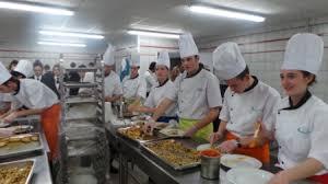 mention compl駑entaire cuisine mention compl駑entaire cuisine 28 images unique mention compl