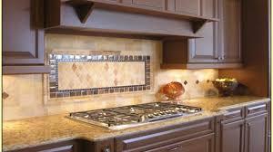 Traditional Kitchen Backsplash Vanity Home Depot Kitchen Tiles Kitchen The Gather House Home