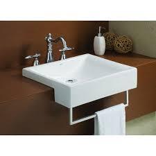 bathroom sinkless bathroom vanity sinkless bathroom vanity