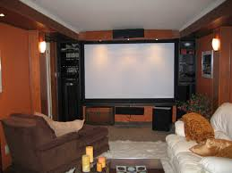 download home theater ideas for small rooms homecrack com