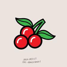 jaga jazzist a livingroom hush album review jaga jazzist one armed bandit releases releases