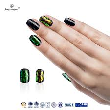 fengshangmei eco friendly abs artificial fake nails full cover