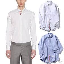 mens shirts brand names suppliers best mens shirts brand names