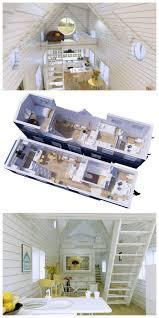 split level bedroom baby nursery split level house floor plans split level house