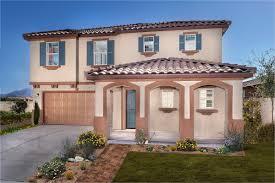 john wieland homes floor plans plan 2130 modeled u2013 new home floor plan in sin lomas by kb home