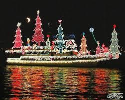 savannah boat parade of lights 2017 the most incredible christmas lighting displays 2017 national lighting
