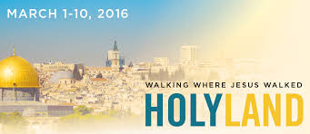 holy land pilgrimage catholic image gallery holy land pilgrimage