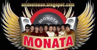 download mp3 dangdut cursari koplo terbaru collection of download mp3 dangdut terbaru gratis 2015 share the