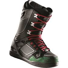 no fear motocross boots 32 tm two chamberlain snowboard boots 2012 evo
