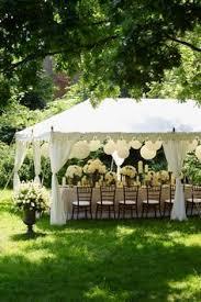 Elegant Backyard Wedding Ideas by 54 Inexpensive Backyard Wedding Decor Ideas Backyard Weddings