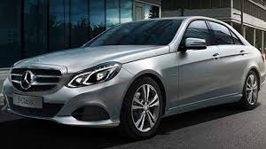 best class of mercedes mercedes posts best sales in india in fy16 at 13 558