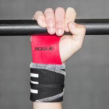 Trx Ceiling Mount Weight Limit by Rogue Fitness U2013 Bodyweight U0026 Gymnastics U2013 Rings Ropes U0026 Rigs