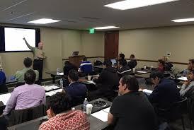 control theory seminars