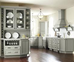 different color kitchen cabinets color kitchen cabinets most popular color kitchen cabinets 2015