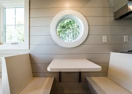 the ridgewood tiny home review ireviews