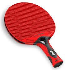 quality table tennis bats tacteo weatherproof table tennis bats