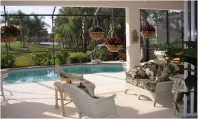 florida patio designs florida patio designs ideas luxury best lanai decorating ideas