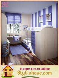 Best Bedrooms For Teens 135 Best Home Ideas For Small Bedrooms Images On Pinterest With