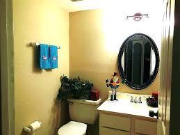 Affordable Bathroom Mirrors Discount Bathroom Mirrors Medium Size Of Inch Mirror Wall