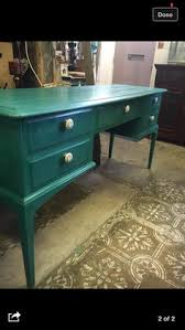 stag minstrel dressing table upcycled google search stag