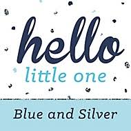hello baby shower theme boy baby shower themes bigdotofhappiness