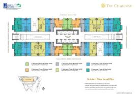 the celandine dmci real estate property development projects