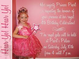 Princess Themed Birthday Invitation Cards Amazing Pirate Party Invitations Message In A Bottle Features