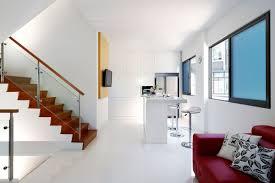 Home Interior Design Singapore Forum by Hdb U0026 Condo Home Residential Interior Design Singapore