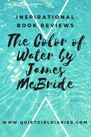 the color of water pages the color of water by james mcbride free ebook periodic tables