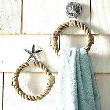 sea bathroom ideas beach bathroom ideas beach themed bath towels best beach bathrooms