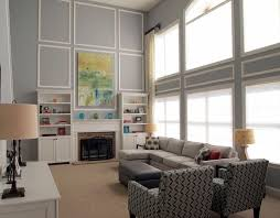 Best Small Family Room With Fireplace Decorating Ideas Images - Cool family rooms