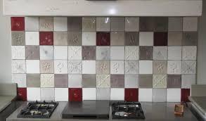 faience pour cuisine moderne carrelage mur cuisine moderne avec cuisine carrelage mural cuisine