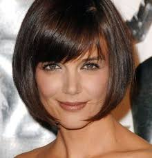 short haircut for thin face pictures on short hairstyles for thin faces cute hairstyles for