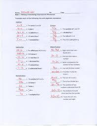 level 2 math mrs lanctot u0027s math website