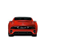 Ferrari California 2012 - ferrari california 30 2012 ferrari com