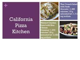 eat this not that megan hadley macaroni grill chicken caesar