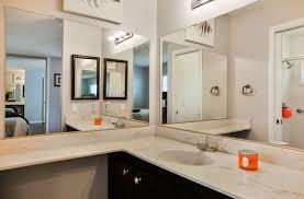 How Much Are Closet Doors by Closet Doors Sacramento Ideas Design Pics U0026 Examples