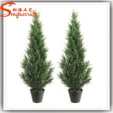 cheap factory all kinds of names of indoor artificial plastic