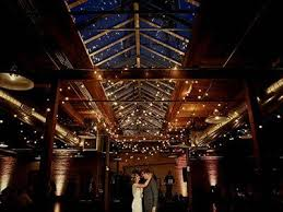 Wedding Venues Chicago Chicago Wedding Venues Hakkında Pinterest U0027teki En Iyi 20 Fikir