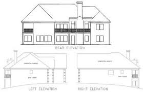 ranch home layouts luxurious ranch home plan 2027ga architectural designs house