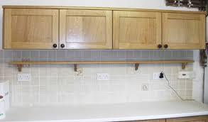 setting up a wall kitchen cabinet u2013 kitchen ideas