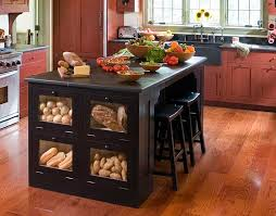 portable kitchen islands with stools kitchen island ideas black kitchen island with seating