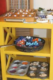 Where Can You Buy Door Beads by Why Visual Merchandising Works U2014 Vm Works