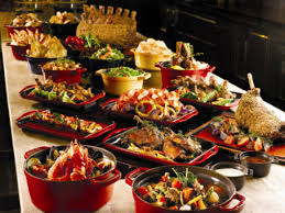round table dinner buffet price top 8 international buffets in singapore