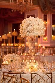 wedding backdrop rental nyc breathtaking new york wedding with ballroom decor